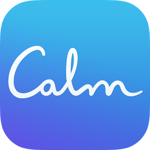 calm-meditation-logo