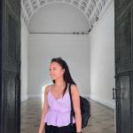 Pauline in Vienna